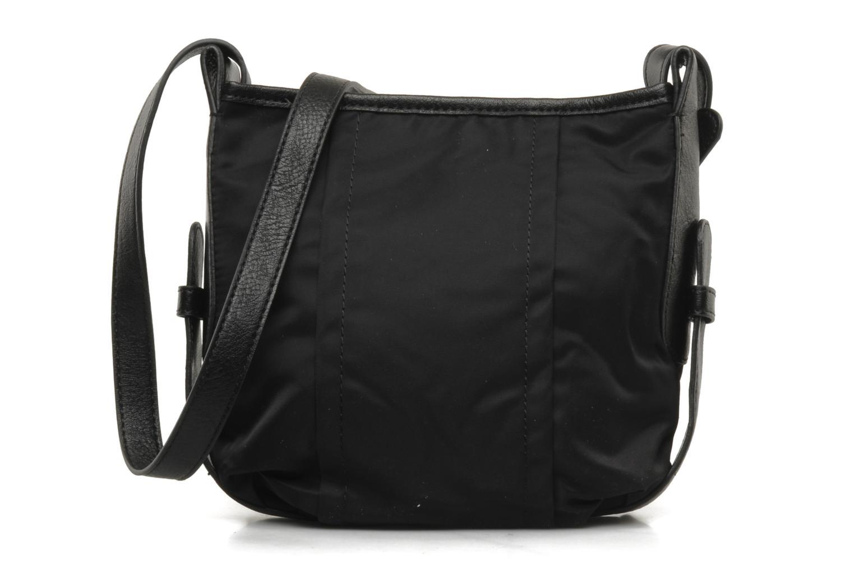 Handbags Esprit Branda Shoulder Black detailed view/ Pair view