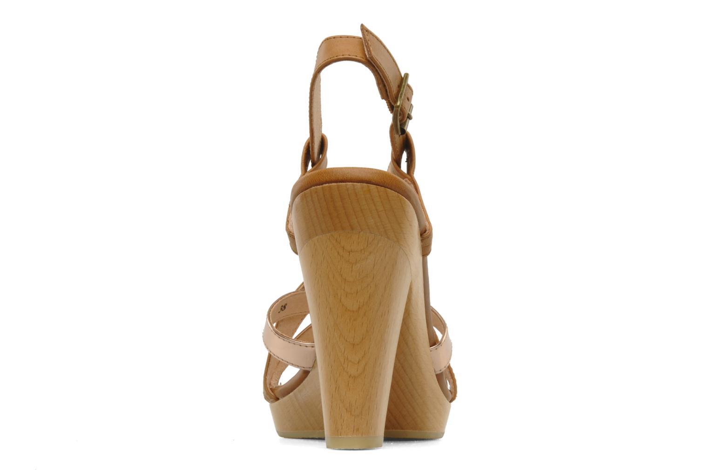 Lebon Camel