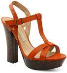 faber caldera (orange)