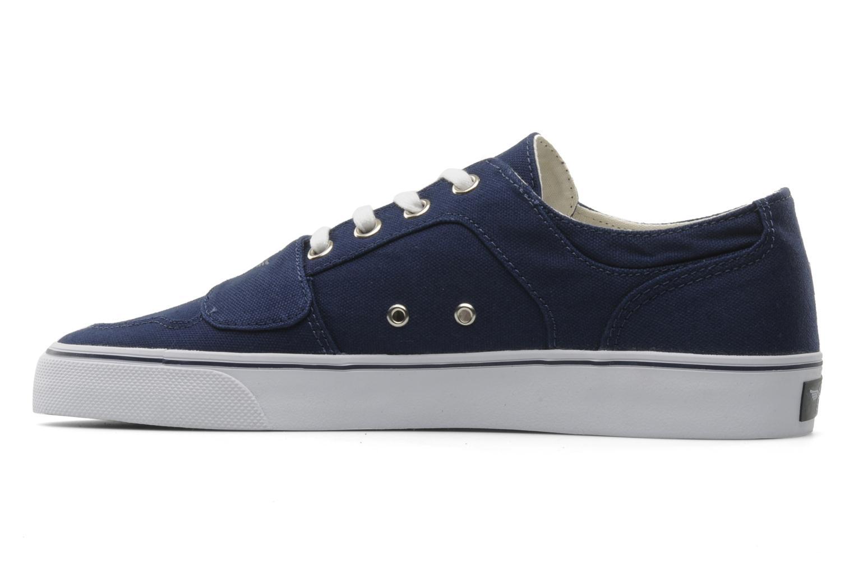 Sneakers Creative Recreation C Cesario Lo XVI Blauw voorkant