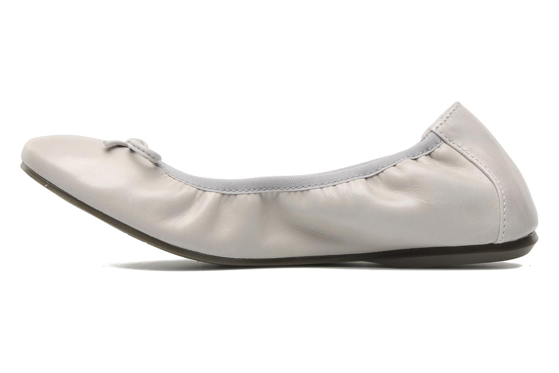 Ballerina's Primigi Veridiana Beige voorkant