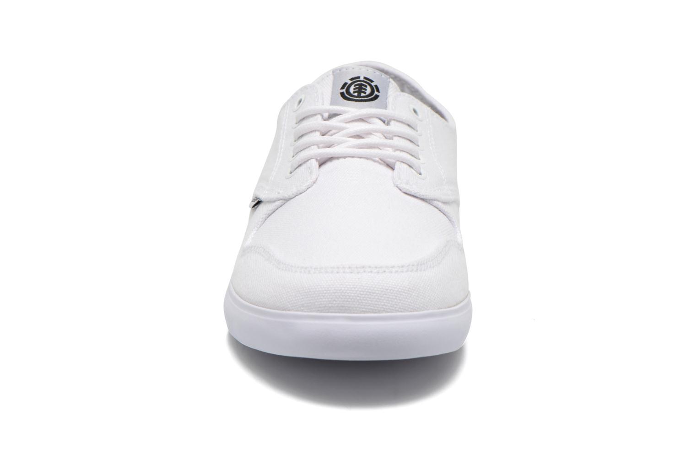 Sneakers Element Topaz Wit model