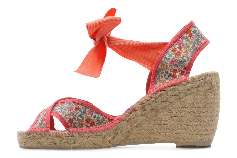 Sandalen Pare Gabia Koma Multicolor voorkant