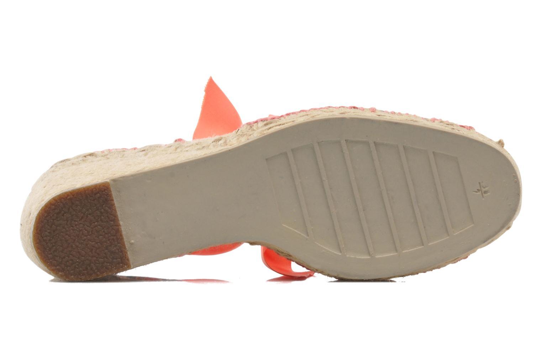 Sandalen Pare Gabia Koma Multicolor boven