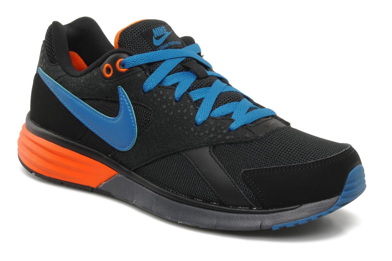 big sale a9d11 8f9f3 Nike Nike lunar pantheon