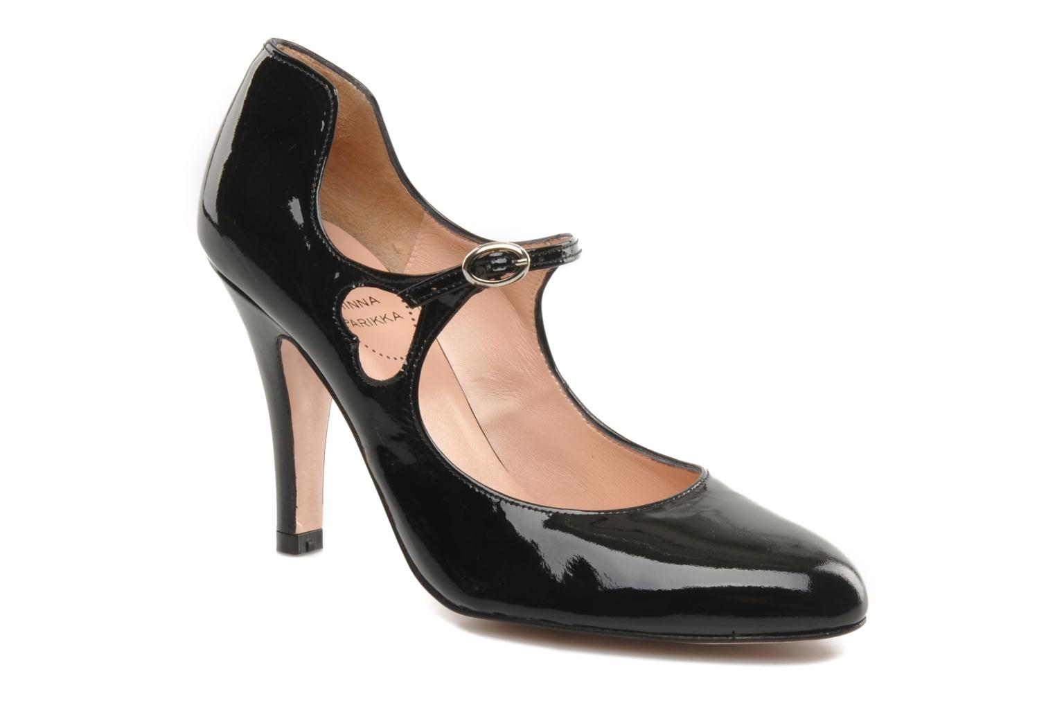 Can Leather Polish Add Colour Back Into Shoes