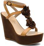 Sandales et nu-pieds Femme Girasole
