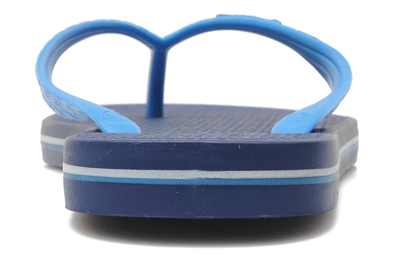 Classic Brasil II M Blue/blue