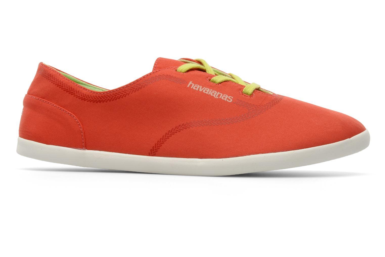 Sneakers Havaianas Essentia Low W Orange se bagfra