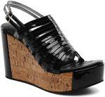 Daphne 7 sandalstrap
