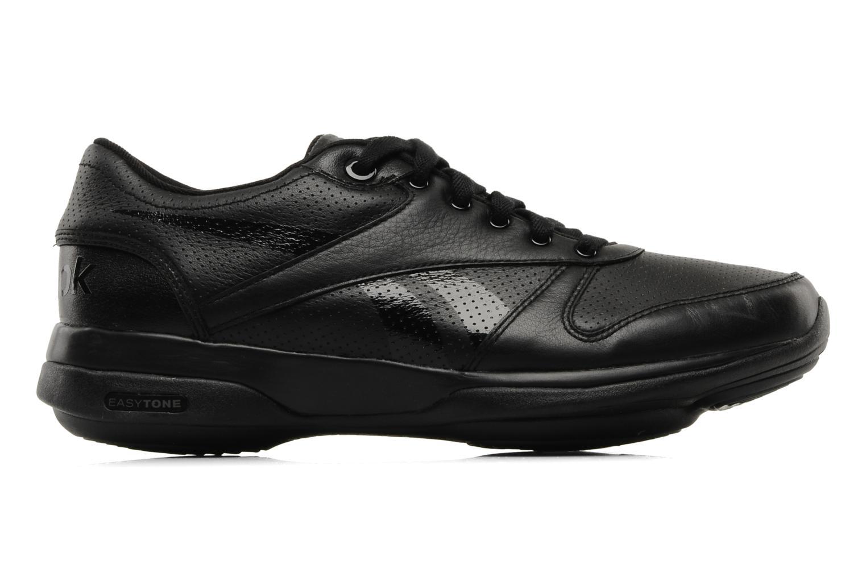 Chaussures de sport Reebok Easytone Reechill 2 Noir vue derrière