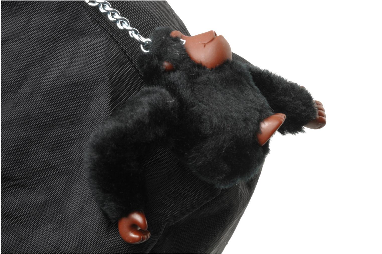 Bagage kipling Ayati Zwart links