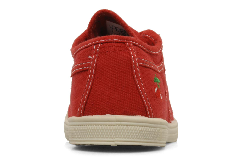 Basic 02 E Red