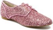 Glitter Laminado Roso 6-A