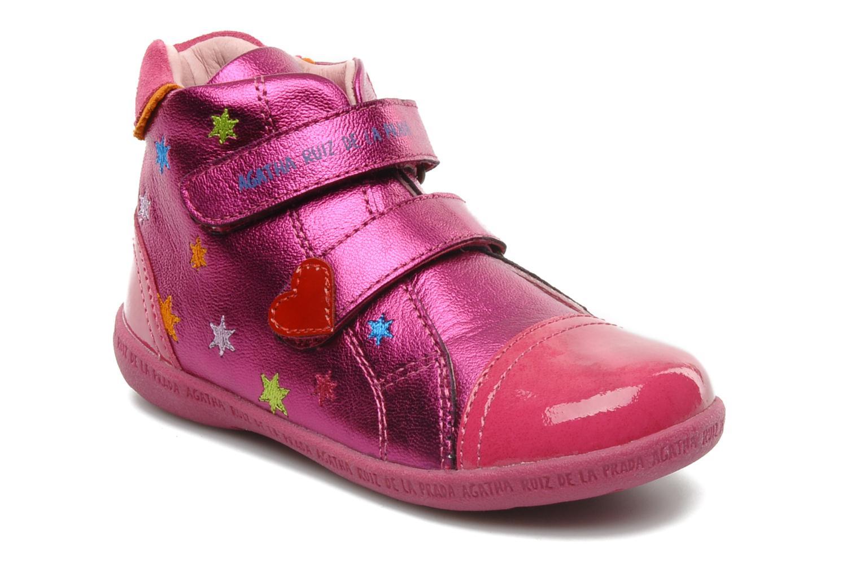 CAPRI SOLEAE Tongs Pour Femme Beige Beige - Beige - Beige Chaussures à lacets Miglio Casual femme Chaussures Agatha Ruiz De La Prada bleues fille Us7.5/EU38/Uk5.5/CN38 shjzHxF