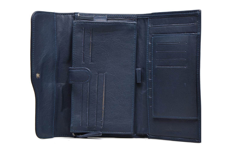 Zoé Vintage Jeans