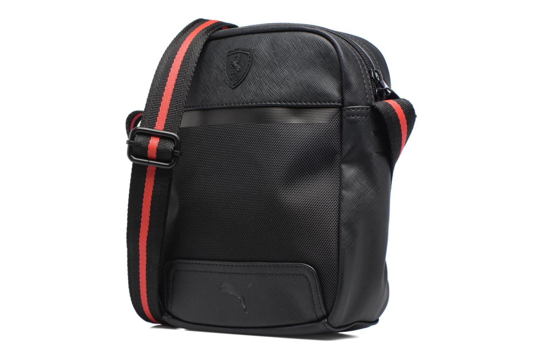 Ferrari LS Portable Black/red