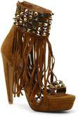 Sandals Women JC-35