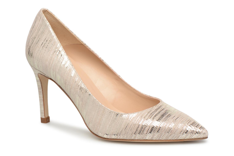 Tiempo limitado especial L.K. Bennett Floret (Beige) - Zapatos de tacón en Más cómodo
