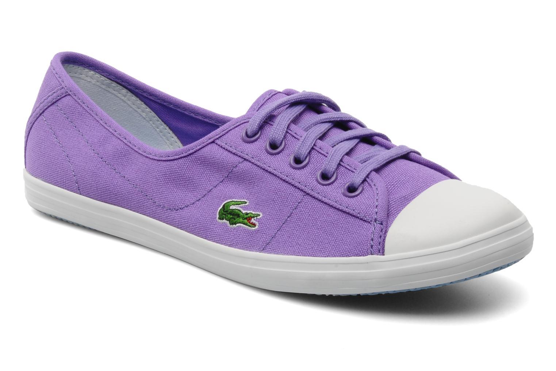 Ziane Pt Purple