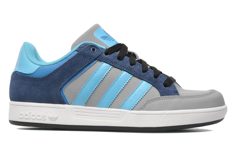 Varial Low MID GREY S14 / SAMBA BLUE S14 / UNIFORM BLUE