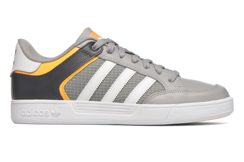 Sneakers Adidas Originals Varial Low Grijs achterkant