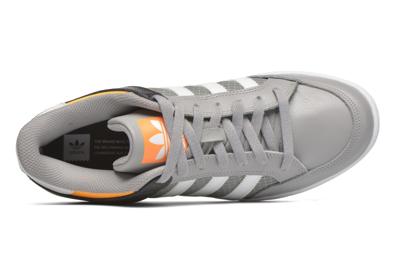 Sneakers Adidas Originals Varial Low Grijs links