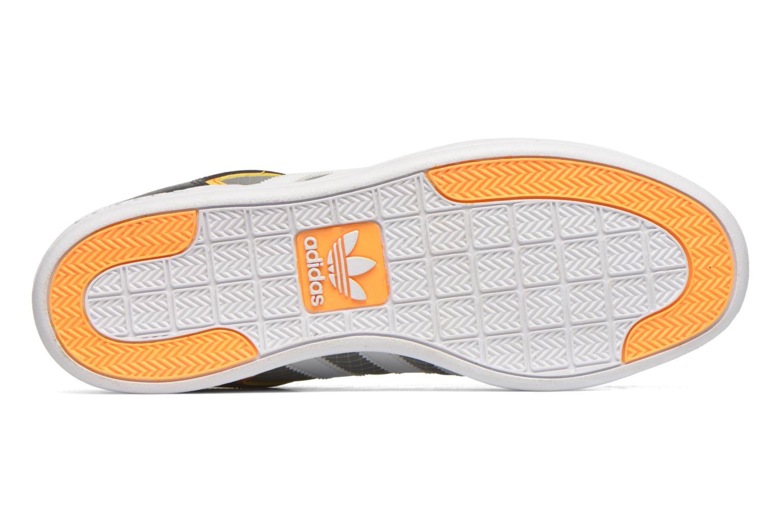 Sneakers Adidas Originals Varial Low Grijs boven