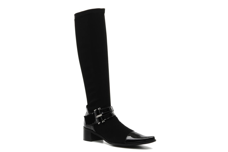 Grandes descuentos últimos zapatos JB Boheme MARTIN Boheme JB (Negro) Botas 8854a6