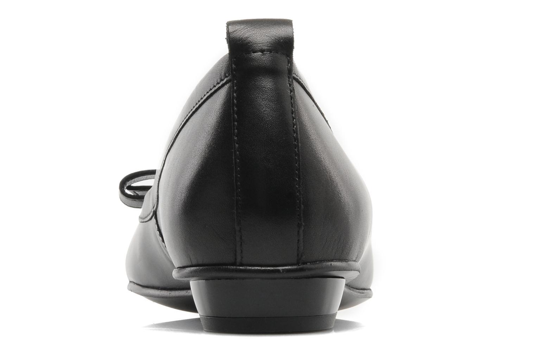 Yamage Veau Noir