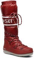 Zapatillas de deporte Mujer Duvet