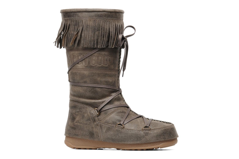 Dakota Mud