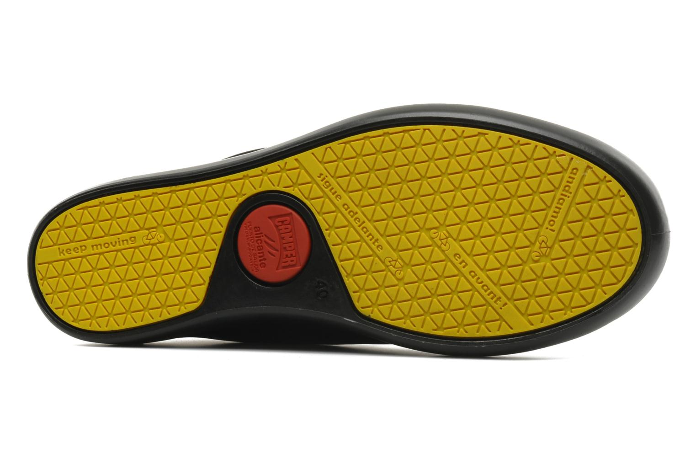 Link 18721 Slider Negro,Ecuad.Neg-Link Bosf