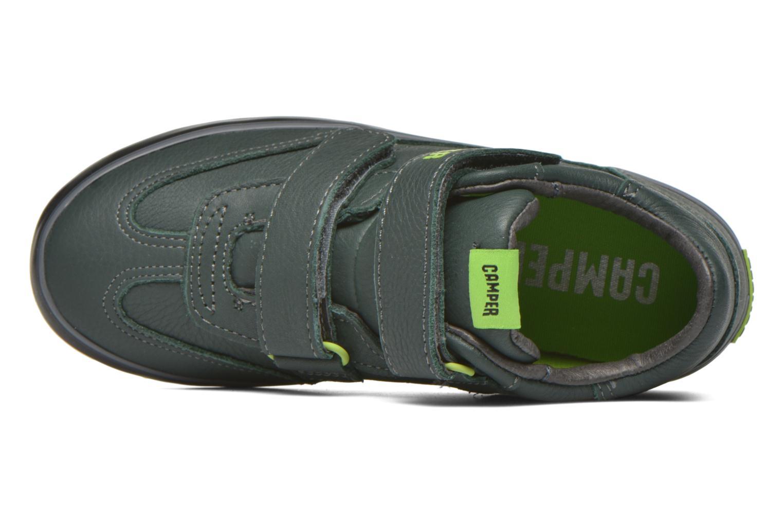 Pelotas Persil 90193 Dark Green