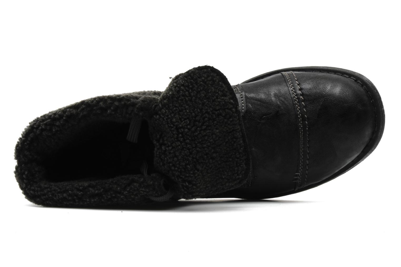 Supoli Black