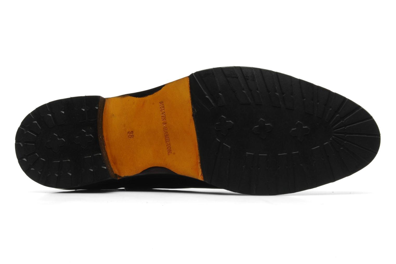 Cleo 2 Paston Black
