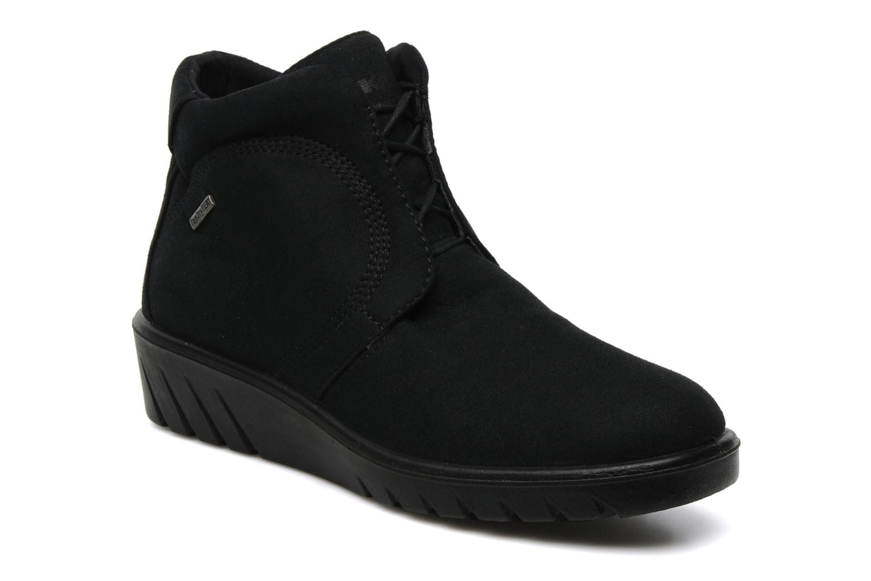 Bottines et boots Romika Varese 80 Noir vue détail/paire