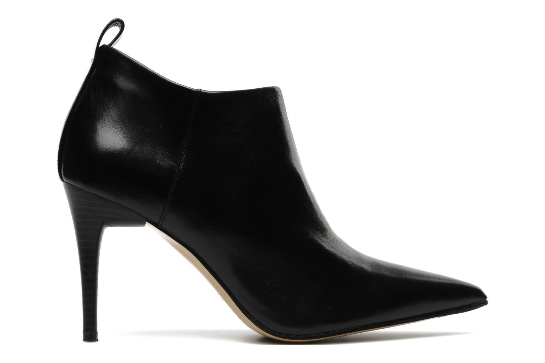 Stiefeletten & Boots Elizabeth Stuart Vany schwarz ansicht von hinten