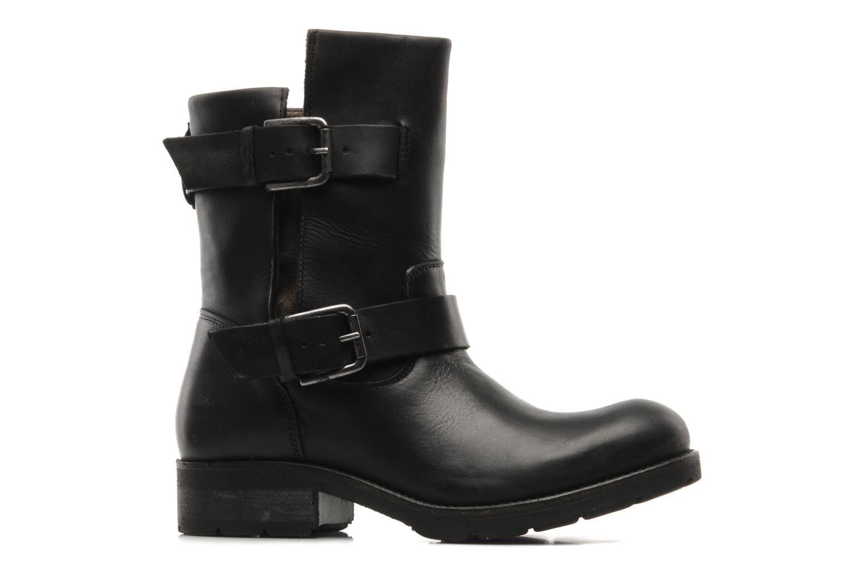 Stiefeletten & Boots Koah Nell schwarz ansicht von hinten