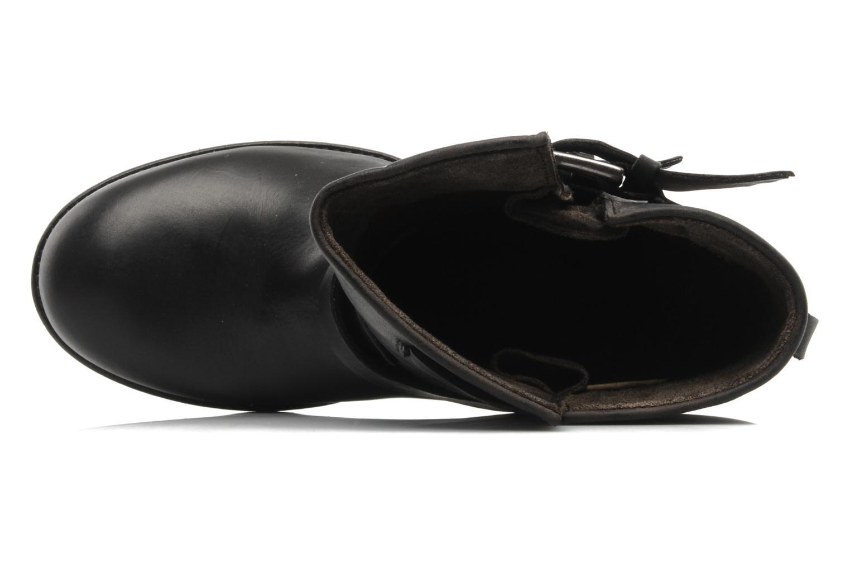 Stiefeletten & Boots Koah Nell schwarz ansicht von links