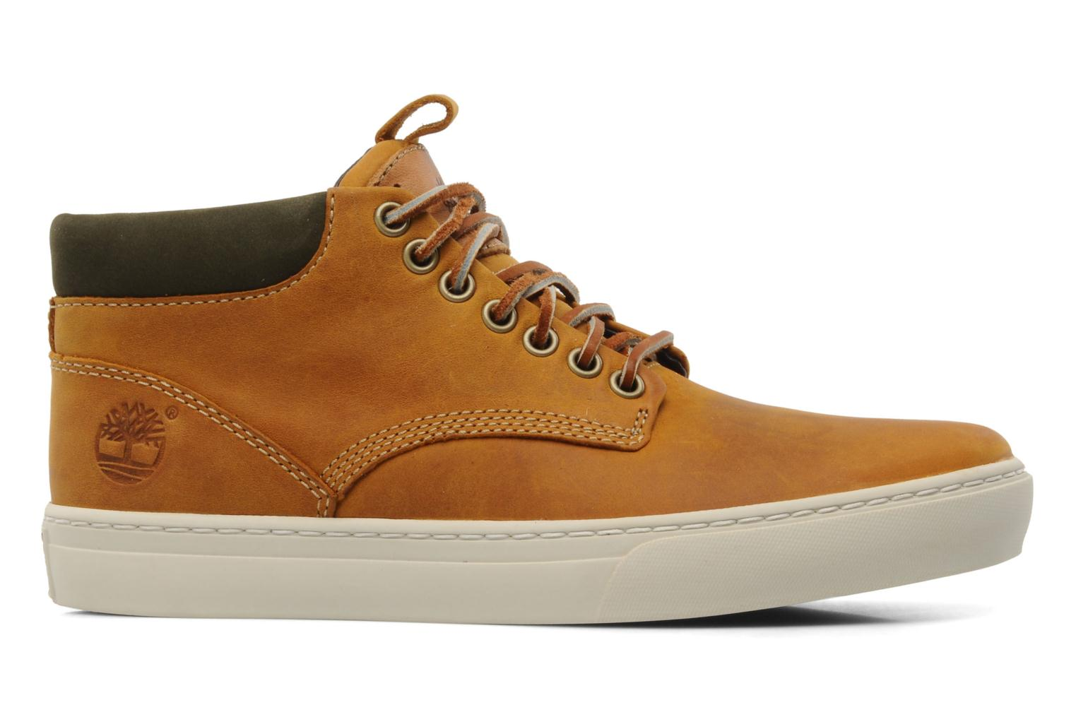 Timberland Earthkeepers 2.0 Tf7Fdr3v