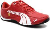 rosso corsa-white-rosso corsa