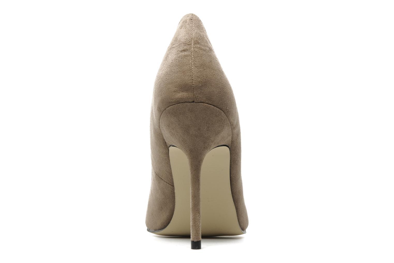 Décolleté I Love Shoes Pakeisha Beige immagine destra