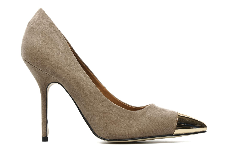 Décolleté I Love Shoes Pakeisha Beige immagine posteriore