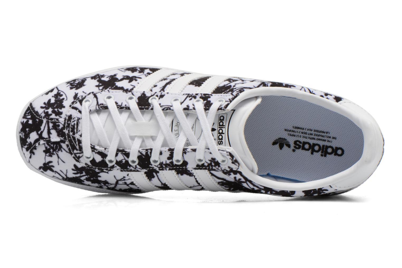 Sneakers Adidas Originals Gazelle og w Multicolor links