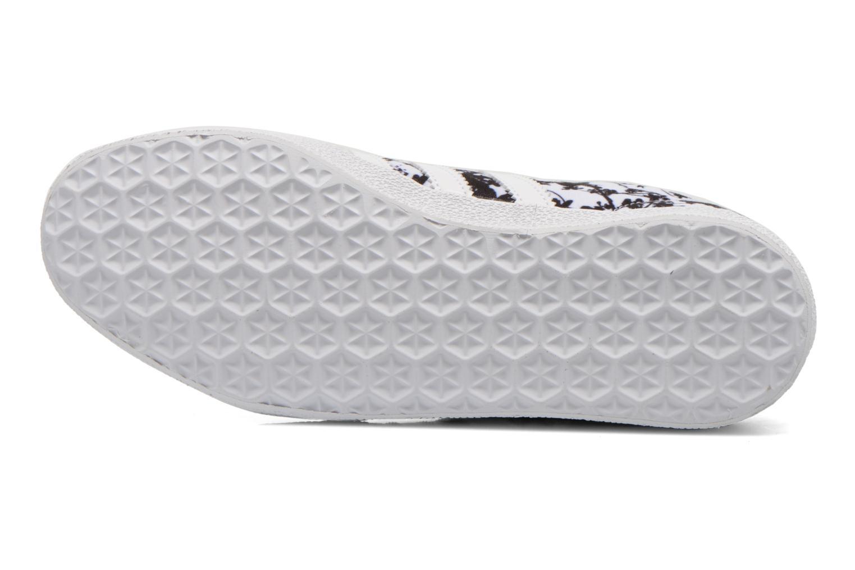 Sneakers Adidas Originals Gazelle og w Multicolor boven