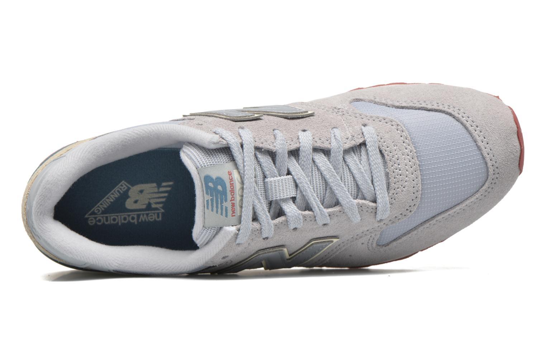 WR996 CCA Silver Mink