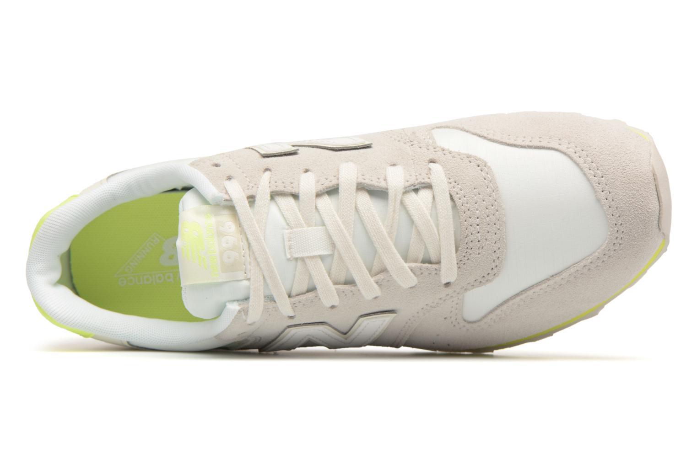 Sneakers New Balance WR996 Beige links