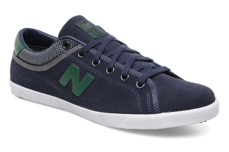 new balance v35 noir