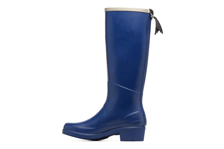 Gran descuento Aigle Miss Juliette A (Azul) - Botas en Más cómodo